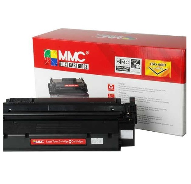 MMC HP CE505A toner (2300 lap) - GT-H505A