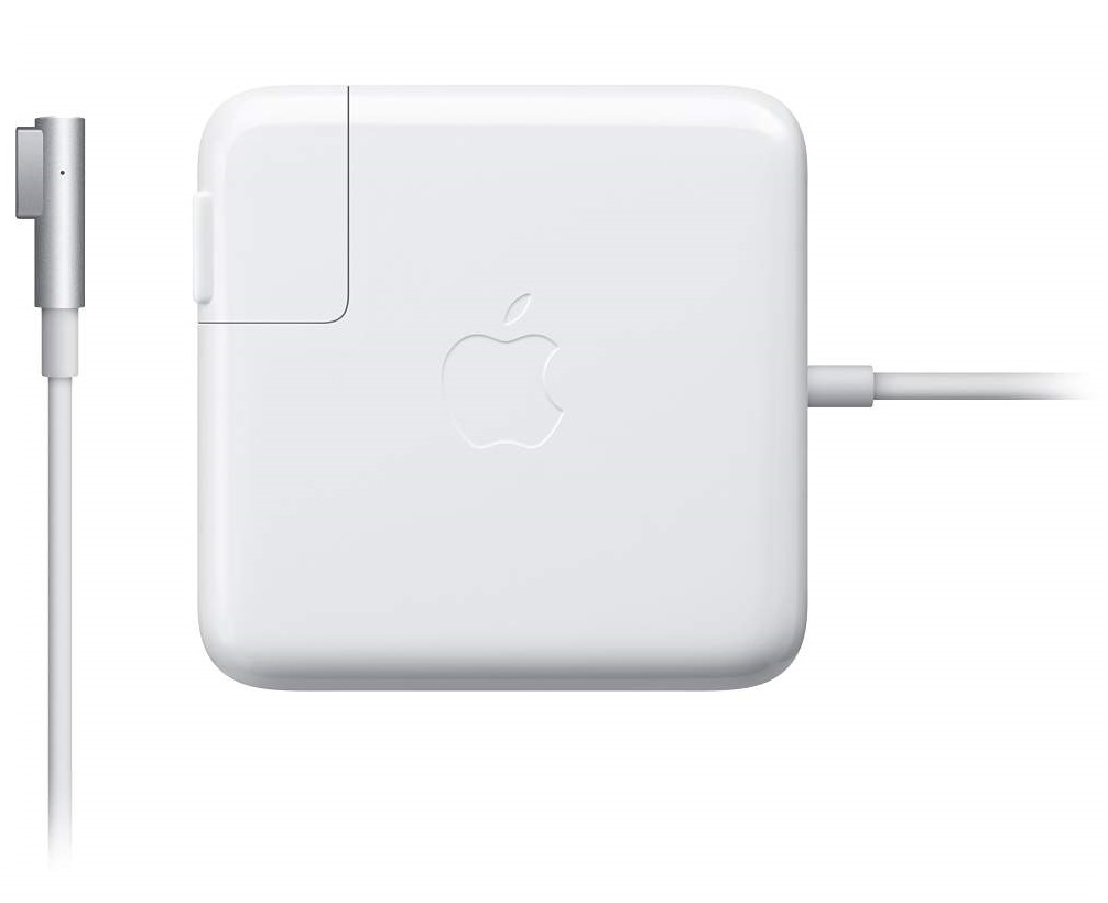 APPLE 60 wattos MagSafe hálózati adapter MC461Z/A